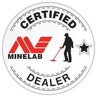 xCertified_Dealer_Star-1-small