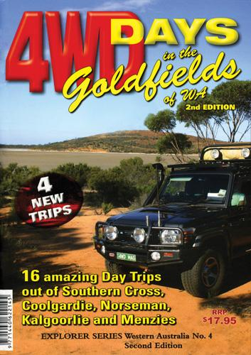 4wd-days-in-the-goldfields-of-wa