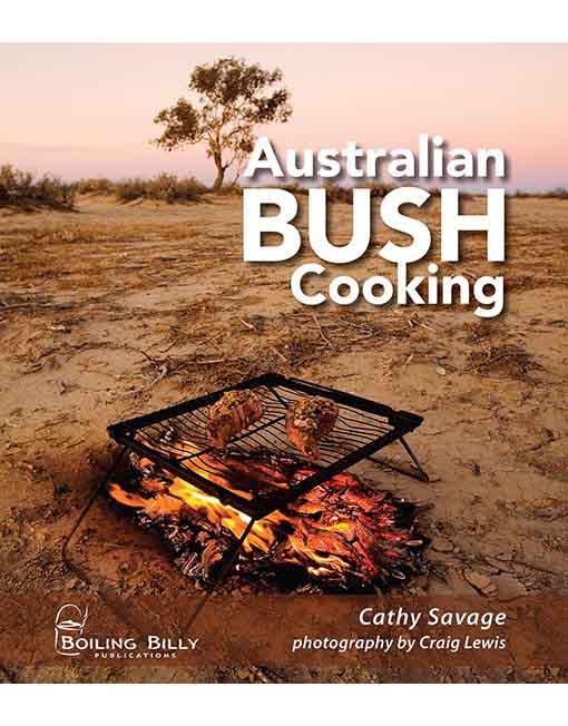Aust-bush-cooking-WEB