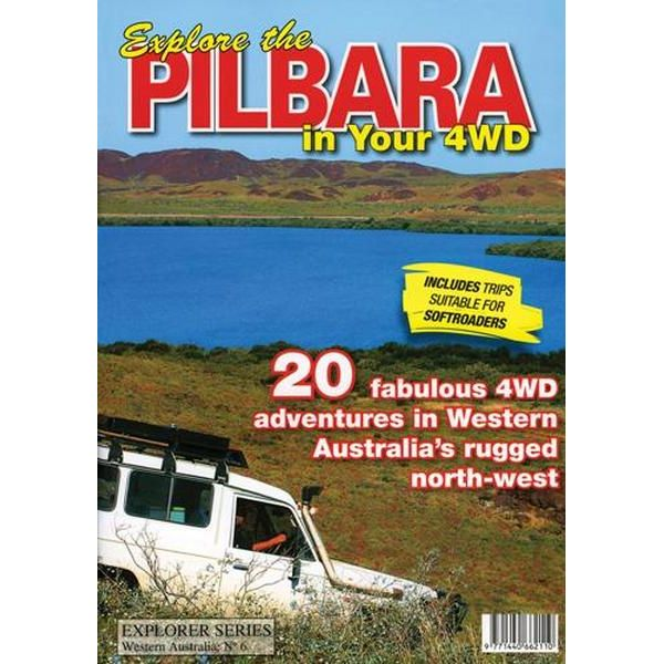 explore-the-pilbara-in-your-4wd
