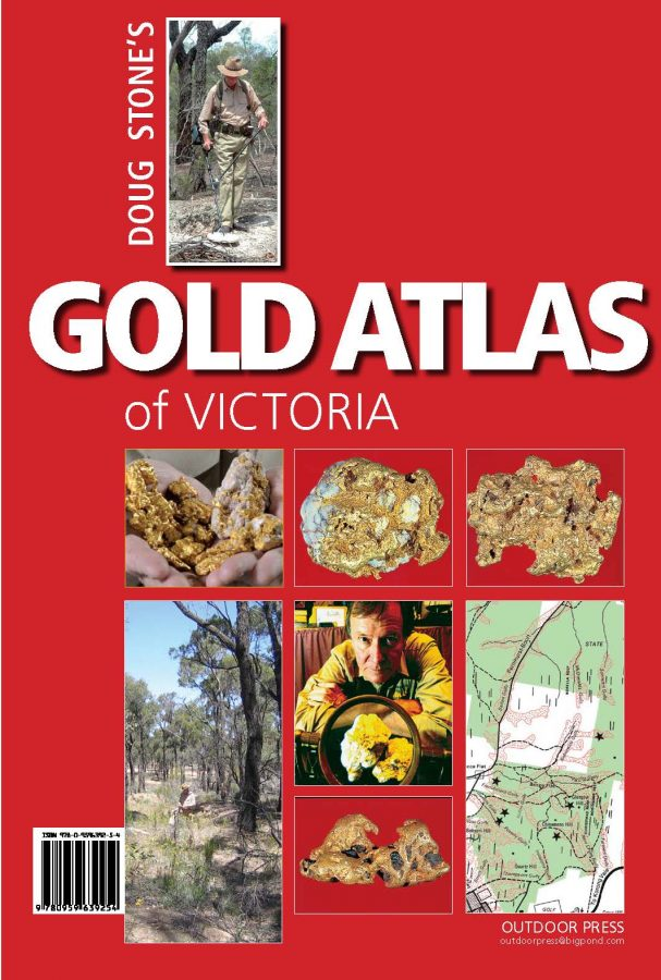 gold atlas victoria
