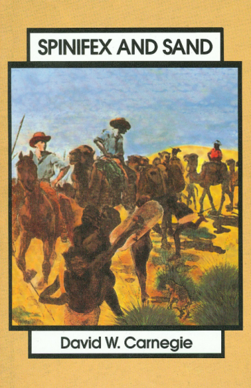 spinifex_and_sand_carnegie