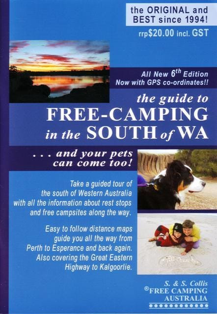 the-guide-to-free-camping-in-the-south-of-wa