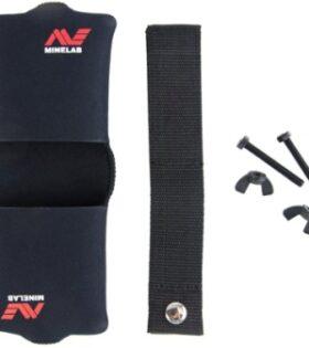 Armrest Wear Kit