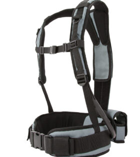 Minelab Proswing 45 Harness