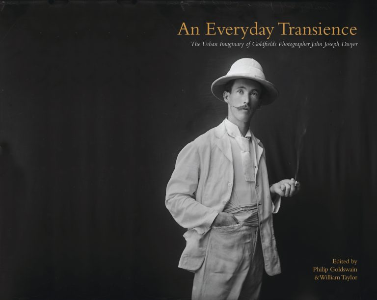 An Everyday Transience