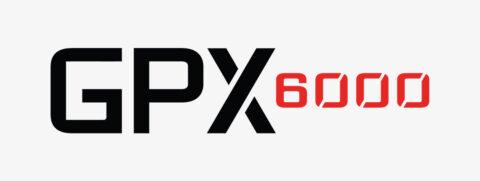 GPX6001-Main-Banner-5