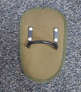 reeds pick holder 467