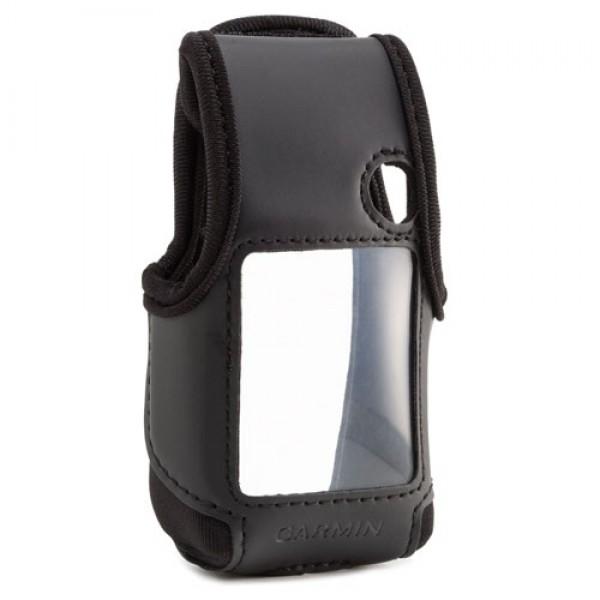 carry case etrex 10-30x