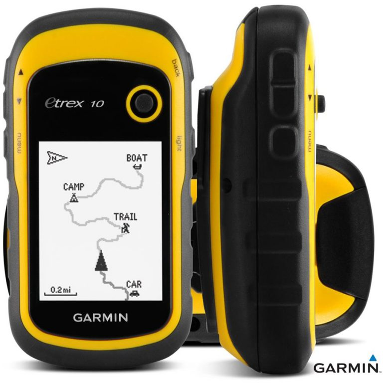 garmin-etrex-102